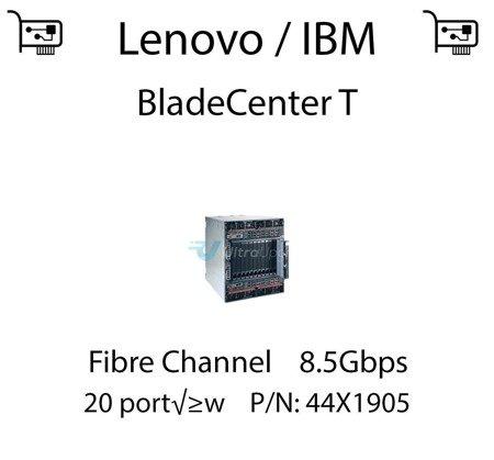 """500GB 3.5"""" dedykowany dysk serwerowy SATA do serwera Dell PowerVault MD3800f, HDD Enterprise 7.2k, 600MB/s - C3YJM"""
