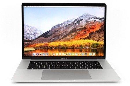 """MacBook Pro 13"""", M1 8C 3,2GHz, 16GB, GPU 8Core, SSD 256GB"""