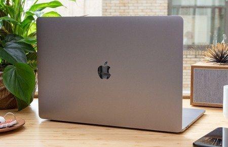 """MacBook Pro 13"""", M1 8C 3,2GHz, 16GB, GPU 8Core, SSD 512GB"""