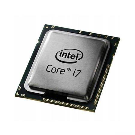 Procesor Intel Core i7-4960x, 6x3,6GHz 15MB FCLGA2011