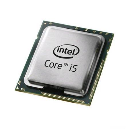 Procesor Intel i5-2400s