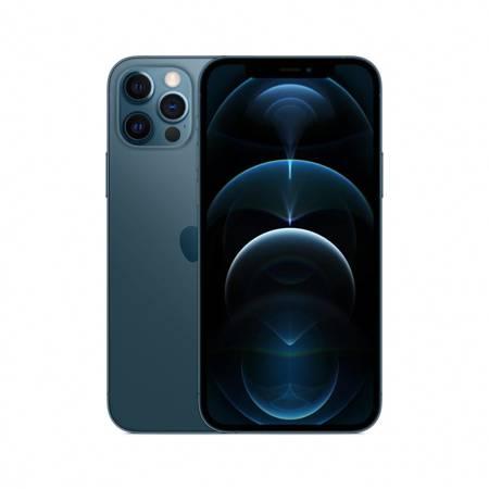 SMARTFON iPhone 12 Pro 128GB Błękitny 5G GW FV